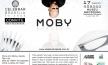 Celebrar Brasília 2010 - Moby