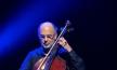 Bossa Nova in Concert - Jaques Morelenbaum