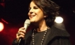 Bossa Nova in Concert - Leila Pinheiro