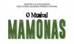 O Musical Mamonas em Brasília