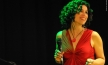 Bossa Nova in Concert - Paula Morelenbaum